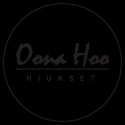 Oona Hoo